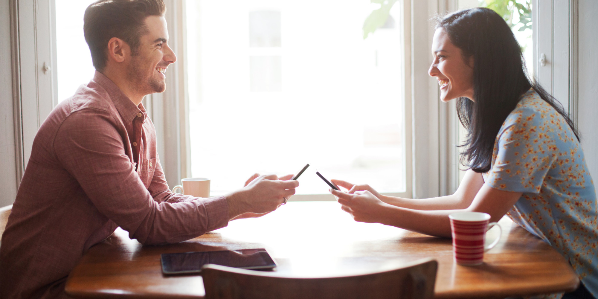 o-WOMAN-MAN-FRIENDS-facebook