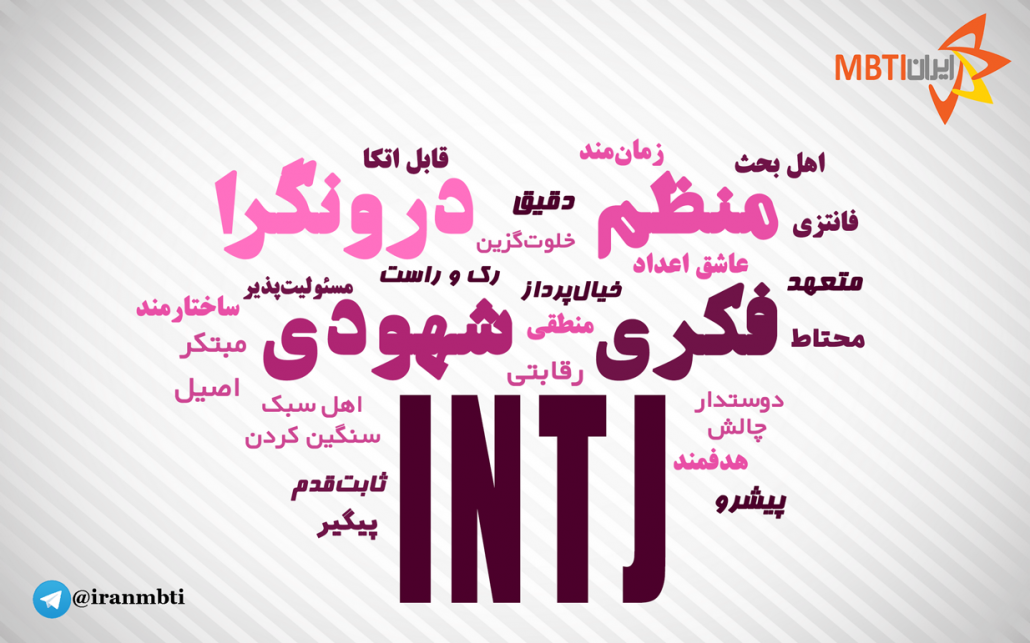 intj-cloud-farsi