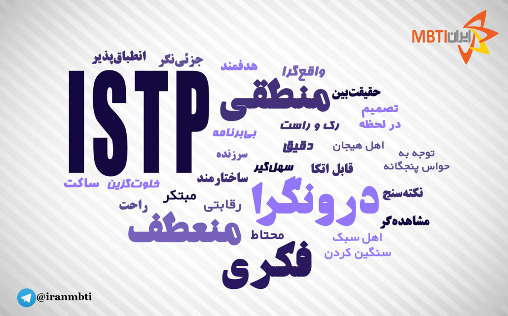 istp-cloud-farsi